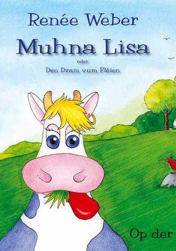 Muhna Lisa
